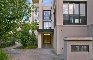 Picture of 108/33 Clivedon Close, East Melbourne VIC 3002
