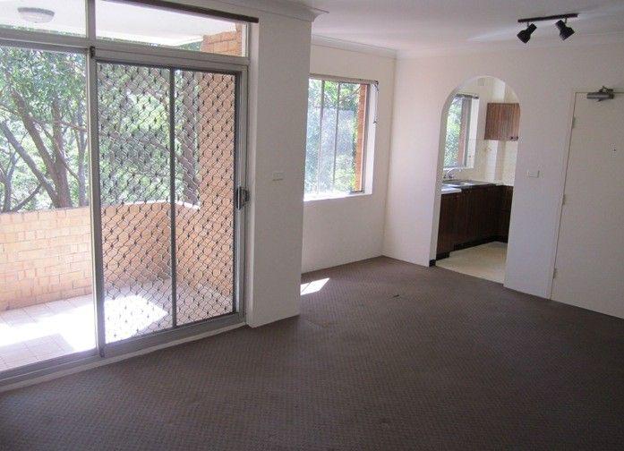 21/5 Leisure Close, Macquarie Park NSW 2113, Image 1