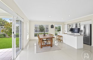 Picture of 19 Serene Circuit, Port Macquarie NSW 2444