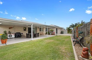 Picture of 5 Louise Drive, Burrum Heads QLD 4659