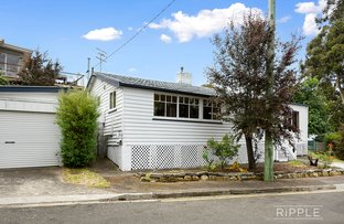 Picture of 30 Hinsby Road, Taroona TAS 7053
