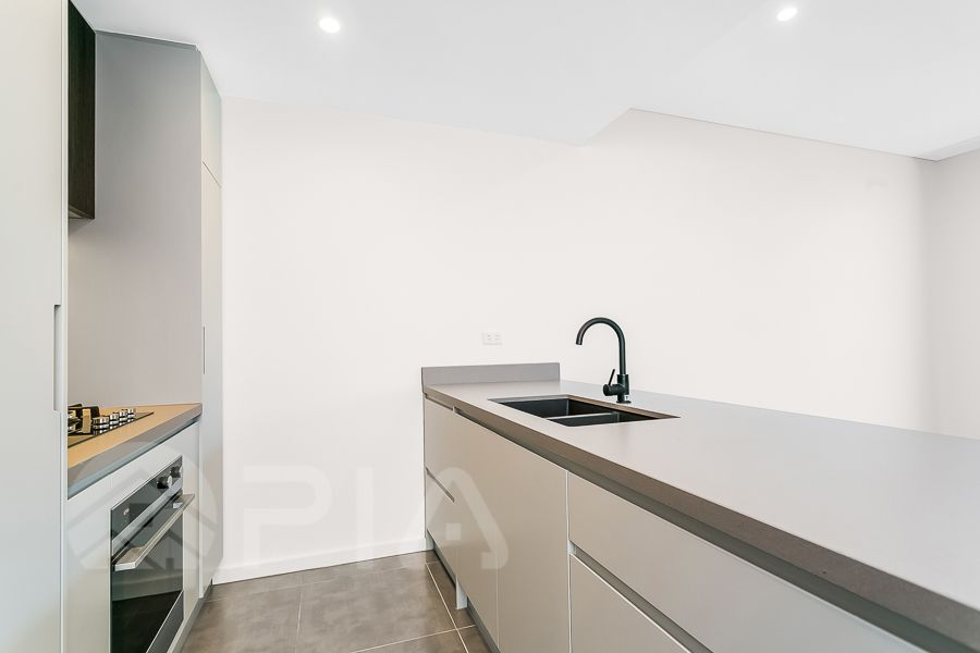 23-25 Forest Grove, Epping NSW 2121, Image 2
