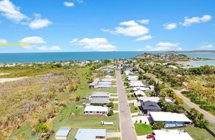 Picture of 34 Brooksfield Drive, Sarina Beach QLD 4737