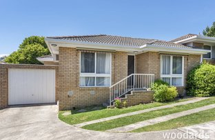 Picture of 2/32 Severn Street, Box Hill North VIC 3129