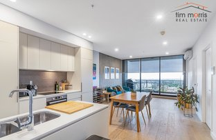 Picture of Level 14, 1405/156 Wright  Street, Adelaide SA 5000