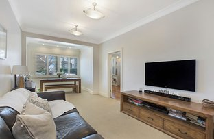 Picture of 2/51 Spit Road, Mosman NSW 2088