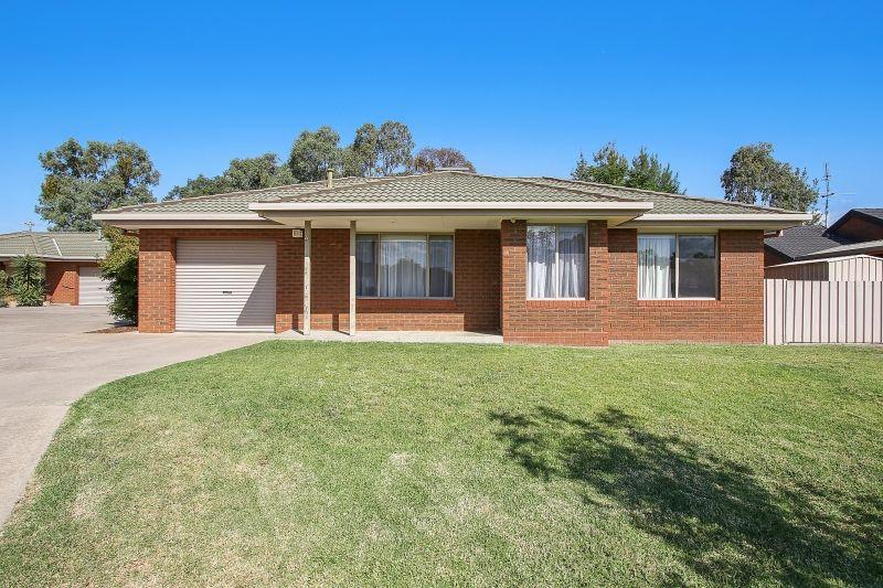 4/18 La Fontaine Avenue, Lavington NSW 2641, Image 0