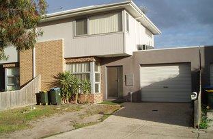 Picture of 1/6 Orlando Drive, Truganina VIC 3029