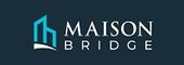 Logo for Maison Bridge Property