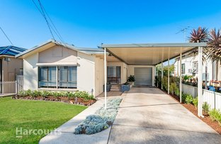 Picture of 27 Napier Street, Rooty Hill NSW 2766