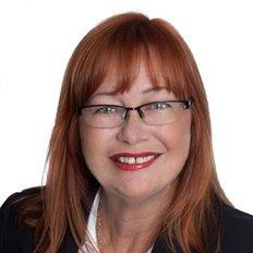 Debi Thomas, Sales representative