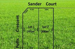 13 Sander Court, Burton SA 5110