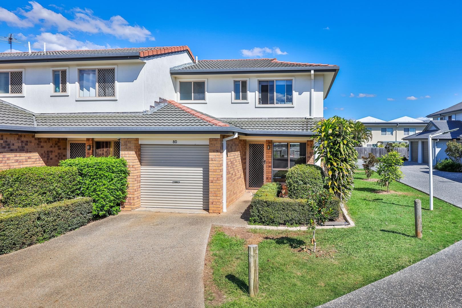 80/25 Allora Street, Waterford West QLD 4133, Image 0