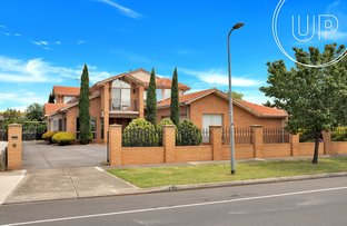 Picture of 37 The Avenue, Sunshine West VIC 3020
