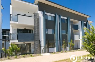 Picture of 2/60 John Gorton Drive, Coombs ACT 2611