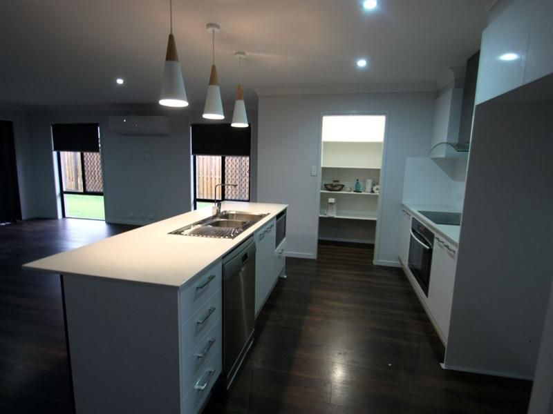 3 Velox Circuit, Upper Coomera QLD 4209, Image 1