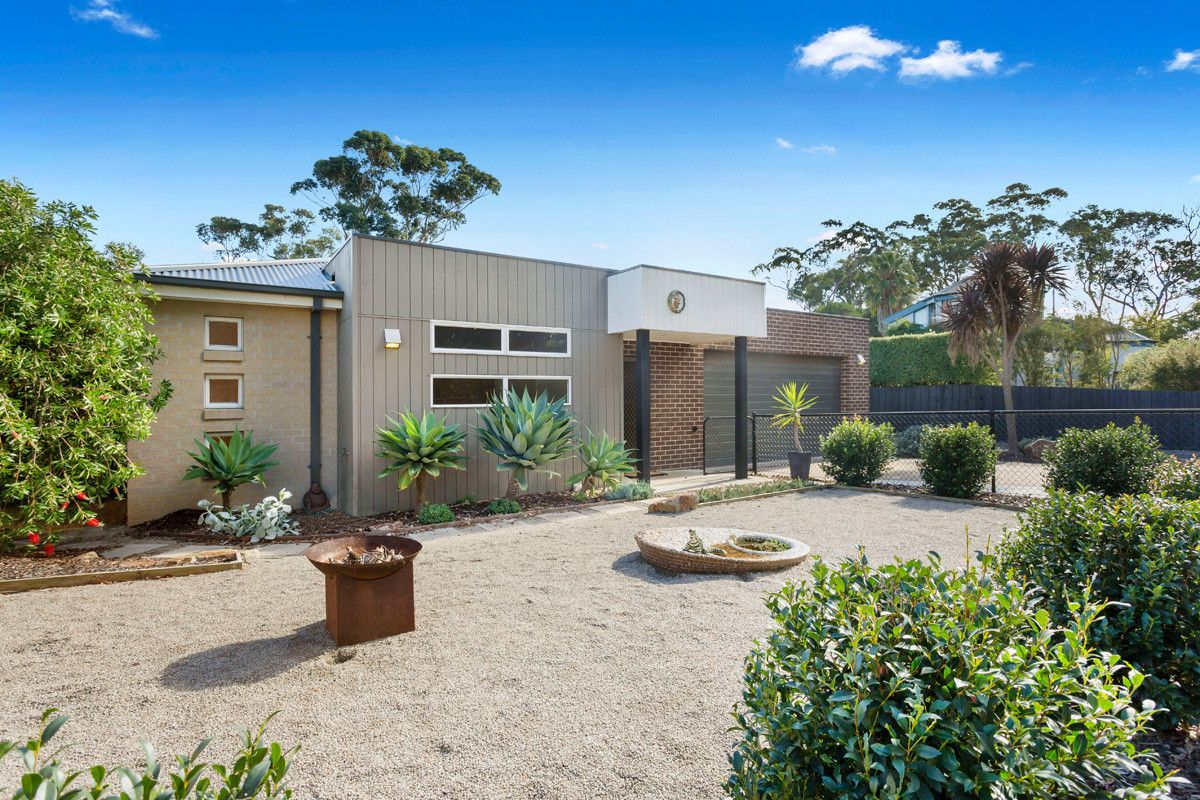 108 Camp Hill Road, Somers VIC 3927, Image 0