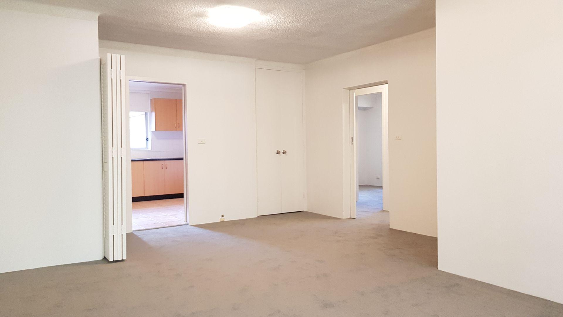 41/24-32 Edensor Street, Epping NSW 2121, Image 1