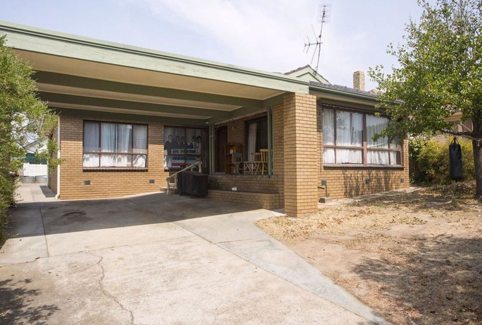 41 Marshall Cres, Kennington VIC 3550, Image 1