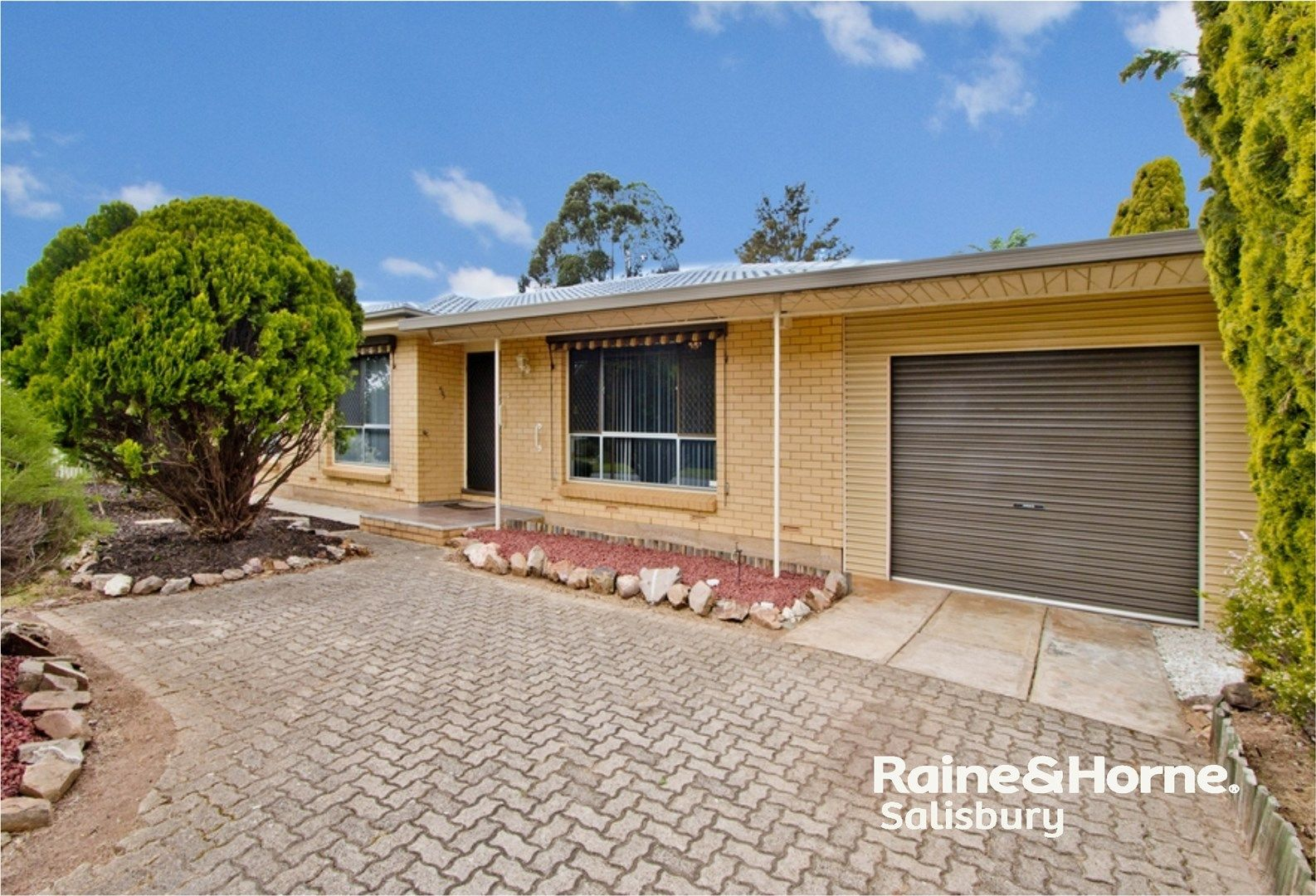 55 Barrington Crescent, Salisbury East SA 5109, Image 0