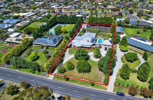 41 Meadowvale Drive, Grovedale VIC 3216