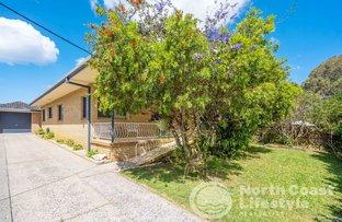 Picture of 17 Byron Street, Brunswick Heads NSW 2483