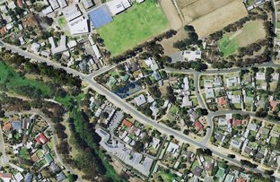 Picture of 18a Langhorne Creek Road, Strathalbyn SA 5255