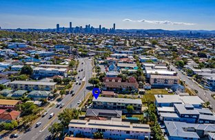 Picture of 3/730 Wynnum Road, Morningside QLD 4170