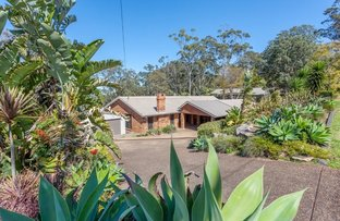 Picture of 14 Inadale Court, Middle Ridge QLD 4350