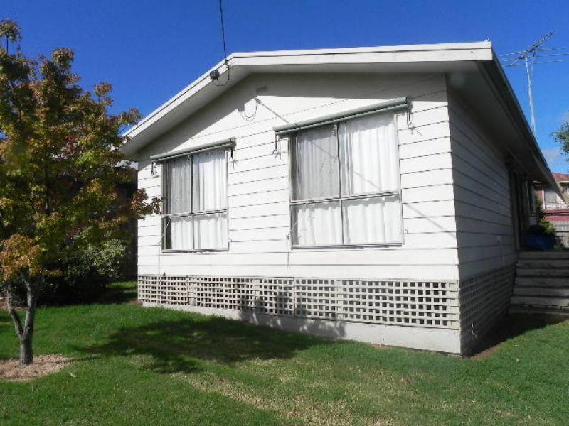 34 Sonia Crescent, Pioneer Bay VIC 3984, Image 0