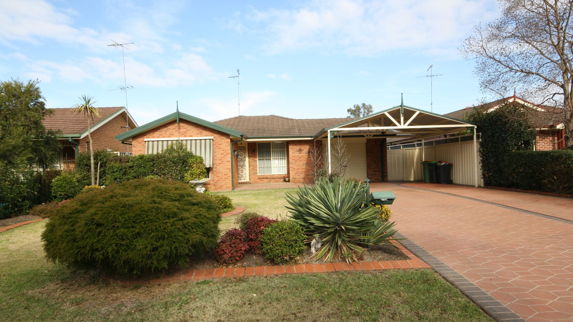 2 Carleen Close, Werrington County NSW 2747, Image 1