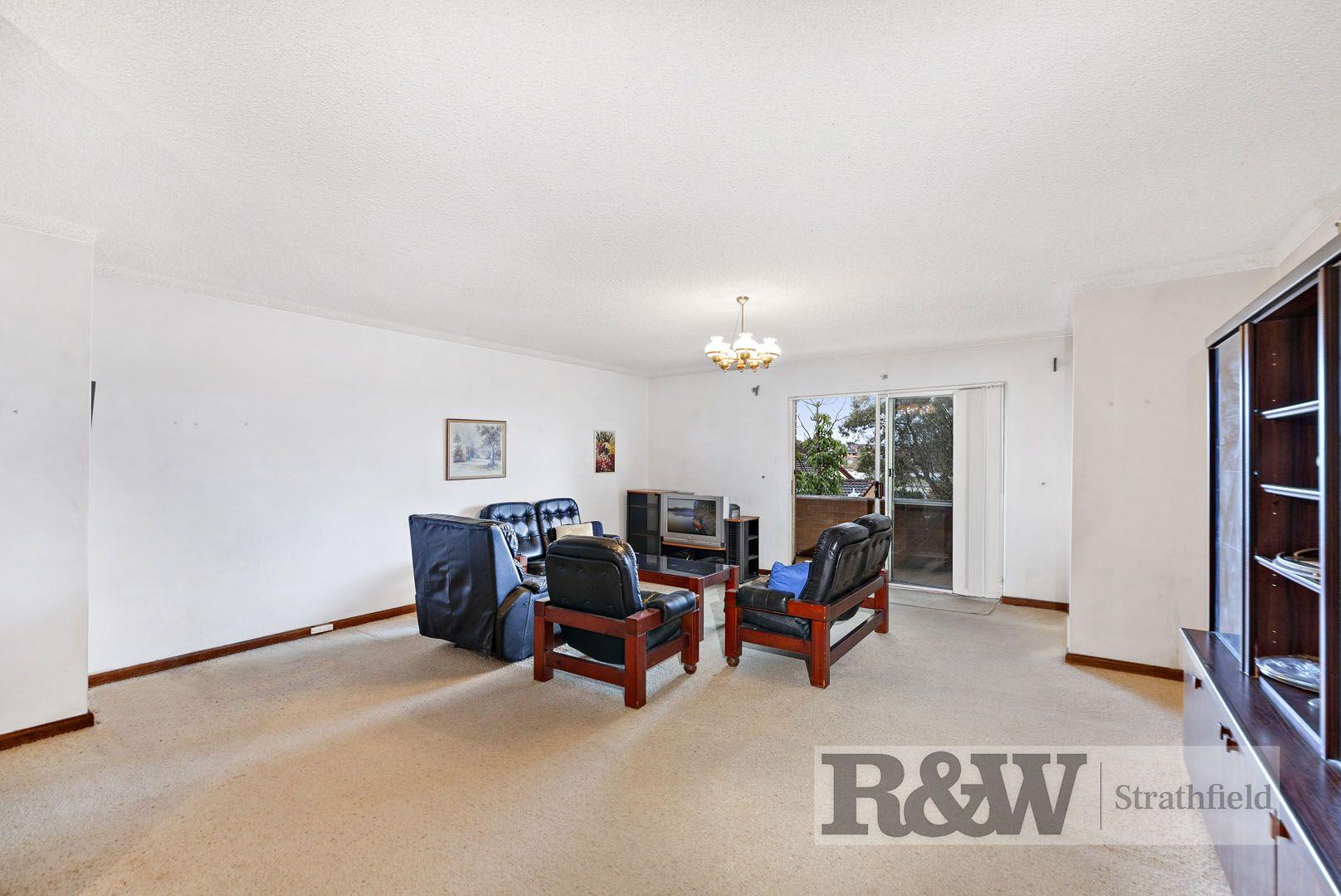 13/134 Hampden Road, Abbotsford NSW 2046, Image 1