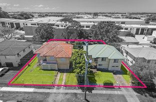 Picture of 27 + 29 Ellison Road, Geebung QLD 4034