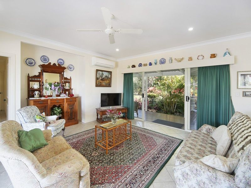 95 Tallowwood Place, Black Mountain QLD 4563, Image 1