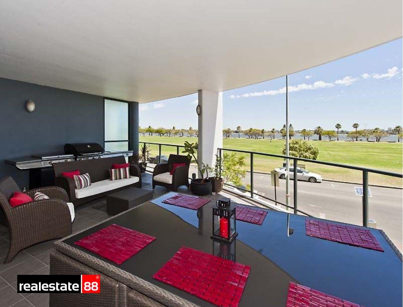 5/98 Terrace Road, East Perth WA 6004, Image 1