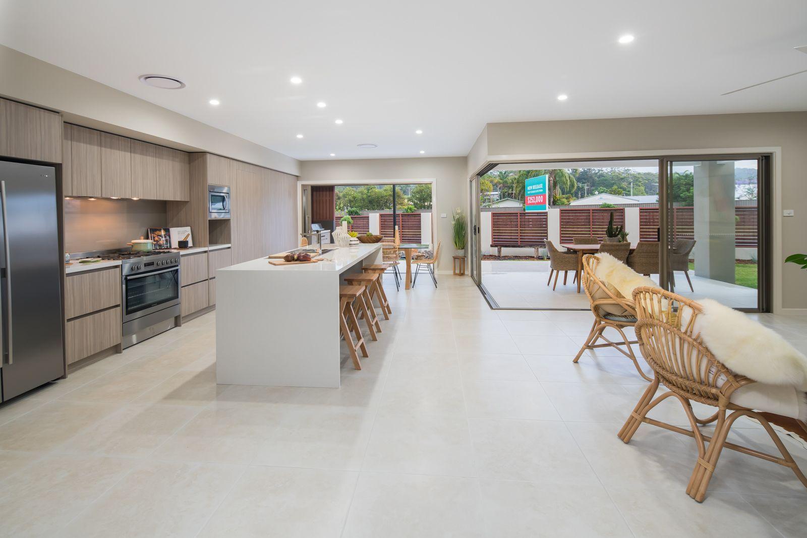 19 Macksville Gardens Estate, Macksville NSW 2447, Image 1