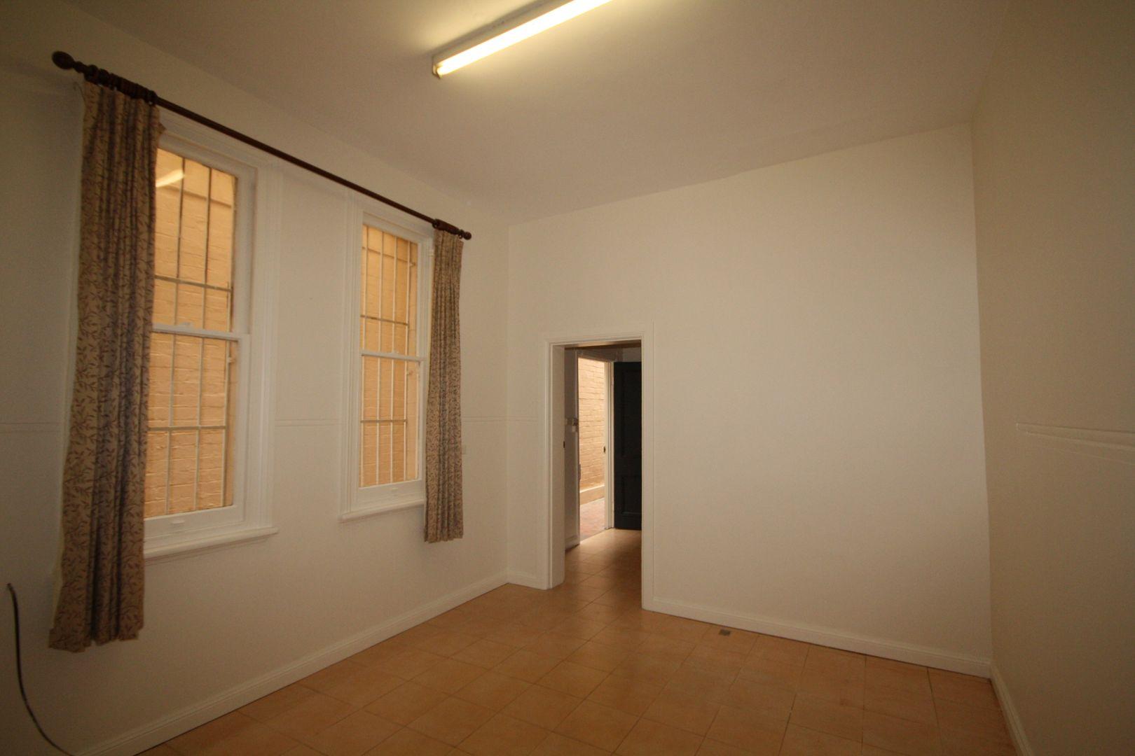 3/114 Percival Lane, Stanmore NSW 2048, Image 0