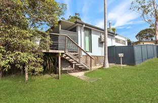 Picture of 2 Greig Place, Seven Hills NSW 2147