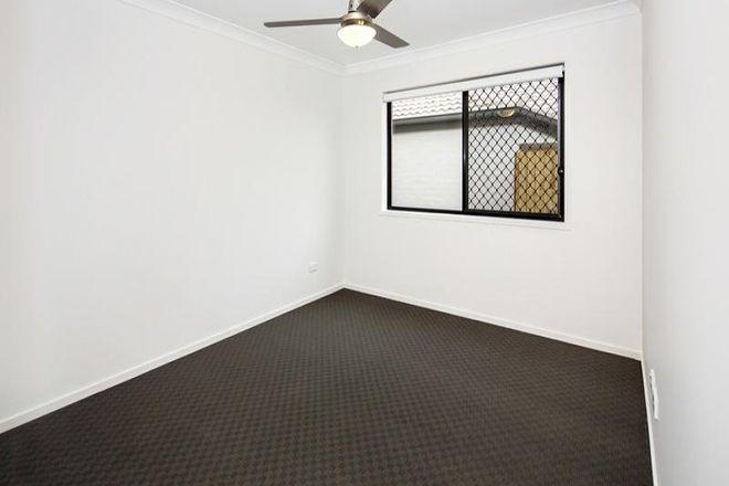 Picture of 1B Morris Crescent, BELLBIRD PARK QLD 4300