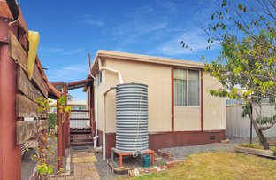 Picture of 12A Wilmot Street, Ararat VIC 3377