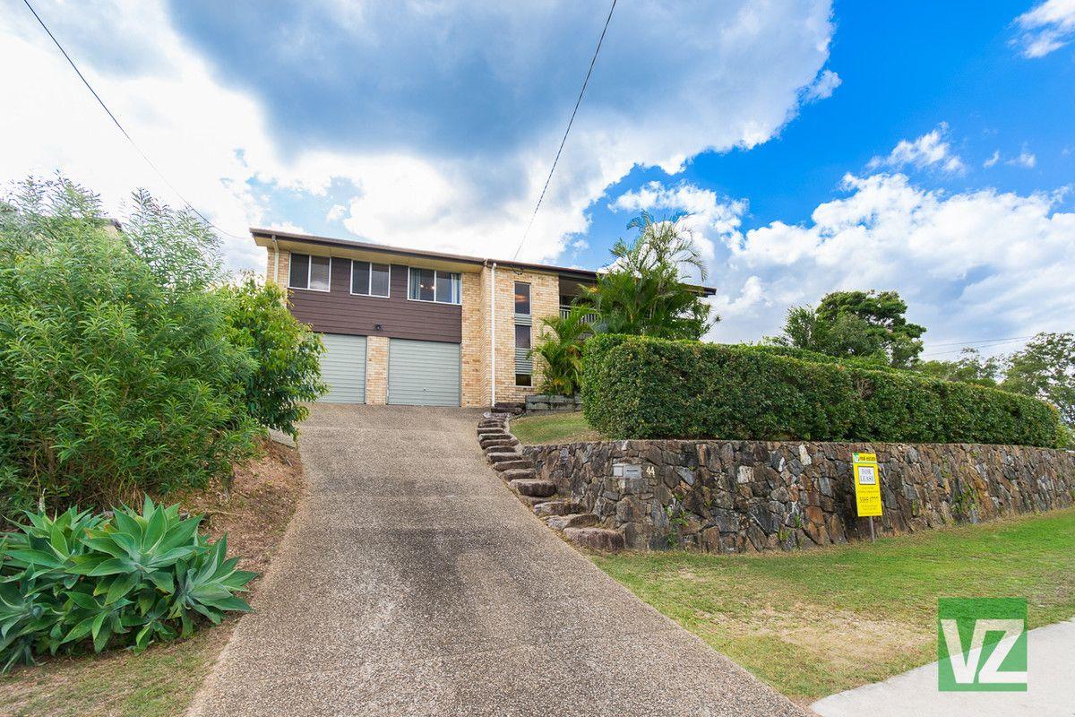 44 Kylie Avenue, Ferny Hills QLD 4055, Image 2