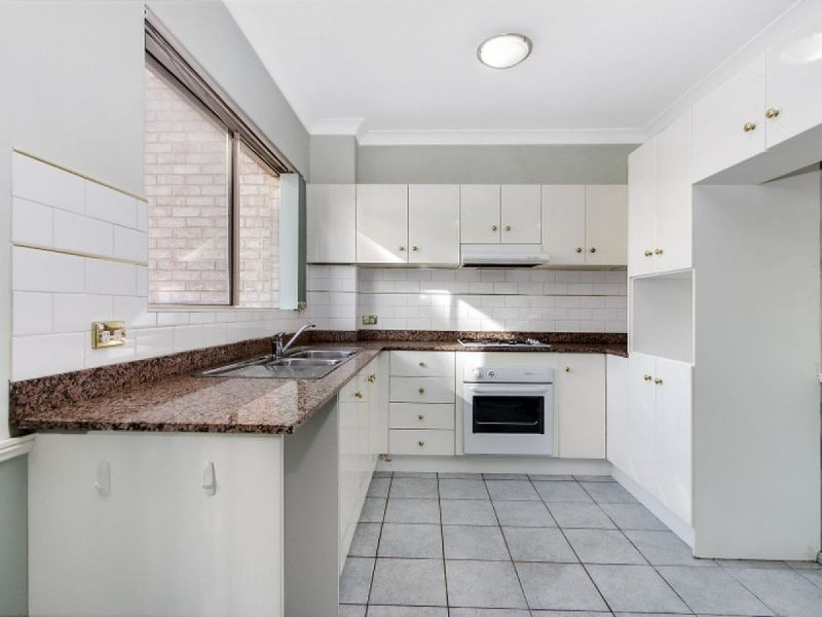 6/7 Sorrell Street, Parramatta NSW 2150, Image 1