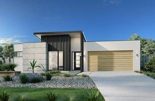 Picture of 30 Biana Close, Port Lincoln SA 5606