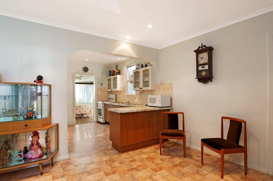 60 King Street, Rockdale NSW 2216, Image 2