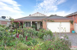 Picture of 11 Magenta Court, Sunshine West VIC 3020