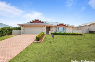 Picture of 67 Whitman Street, Westbrook QLD 4350