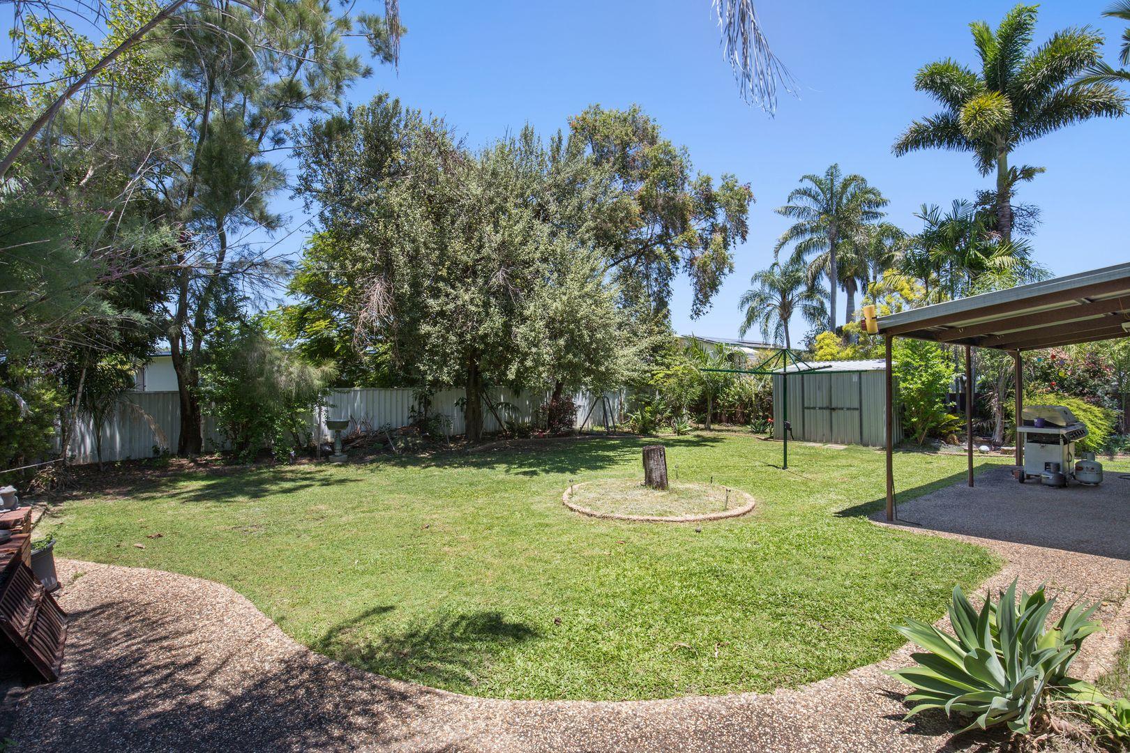 330 Farm Street, Norman Gardens QLD 4701, Image 2