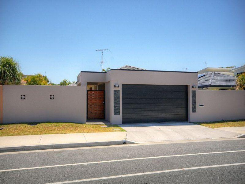 35 Markeri Street, Mermaid Waters QLD 4218, Image 1