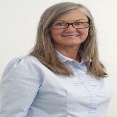Merridie Sparks, Sales representative