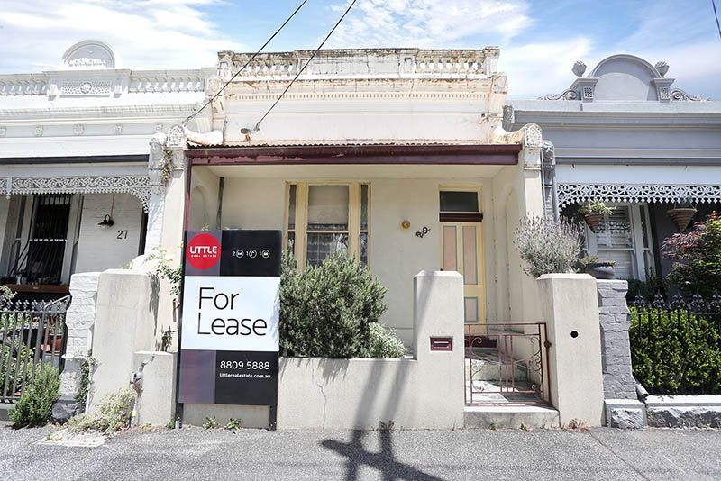 29 Lee St, Carlton North VIC 3054, Image 1